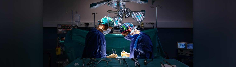 Chirurgiens Urologue Saint-Raphael Var